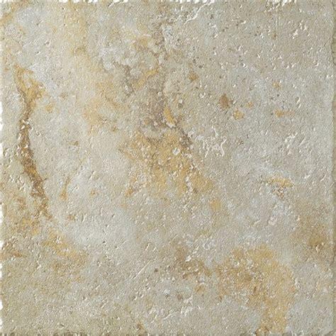 Monocibec Tile Graal Series by Monocibec Tile Graal Montsegur 6 1 2 Quot X 6 1 2 Quot Porcelain
