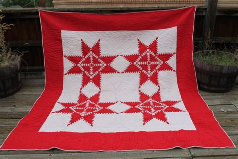 batting for quilts vintage cotton quilt with cotton batting collectors weekly