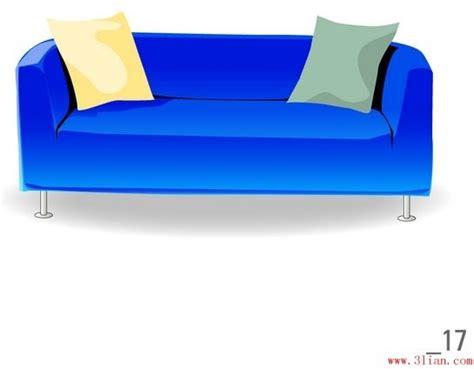 sofa vector sofa vector free vector in adobe illustrator ai ai