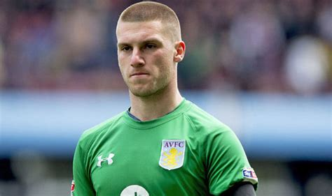 Джонстоун сэм / sam johnstone. Sam Johnstone to Aston Villa: Man United keeper speaks out about loan spell   Football   Sport ...