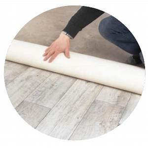 Vinyl flooring roll wood vinyl flooring rolls with white for Vinyl carpet roll