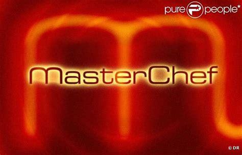 emission cuisine tf1 masterchef l 39 émission de cuisine arrivera prochainement