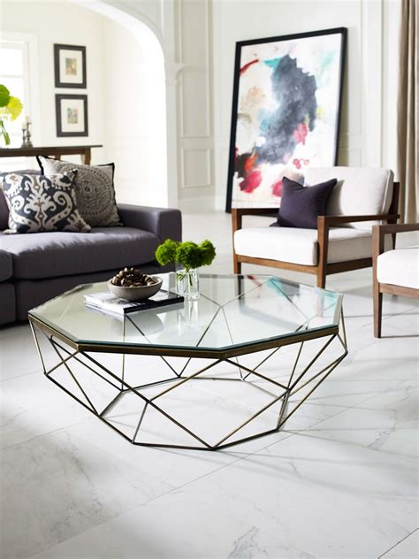 living room coffee table decorating ideas living room decor ideas 50 coffee tables ideas in brass