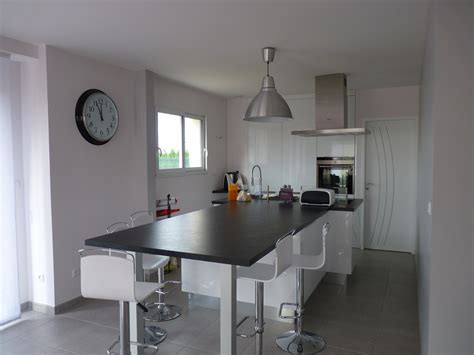 cuisine home staging mes réalisations home staging