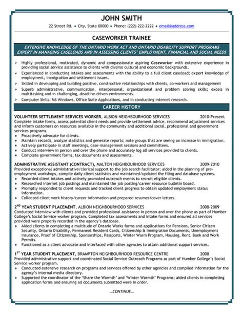 Resume Template Youth Central by Resume Format Resume Template Youth Central
