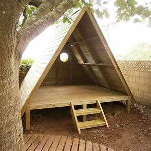 Best 25 outdoor dog houses ideas on pinterest outdoor for Diy outdoor dog house