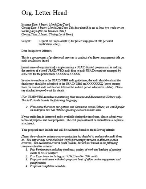 sample letter  attachment file