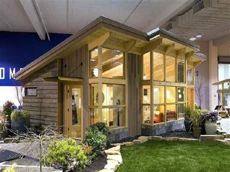 small green homes prefab houses affordable green modular
