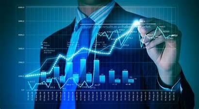 Transformation Finance Financial Steps Planning Accenture Critical