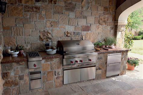 cucinare all aperto cucinare all aperto