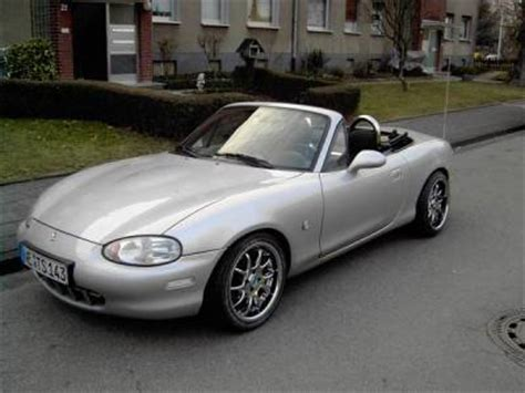 mx 5 nb tuning mazda mx 5 nb tuning tequilatommy auf car vs car de