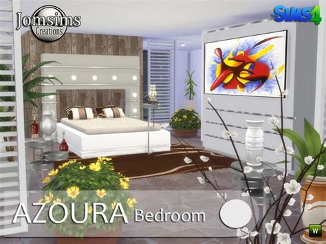 chambre sims 3 1000 images about chambre sims 4 on bedrooms