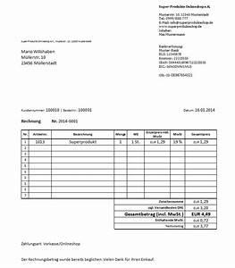 Rechnung Haushaltsnahe Dienstleistungen Muster : rechnungen erstellen grundlagen und praxis ~ Themetempest.com Abrechnung
