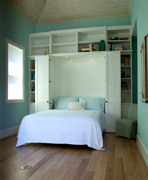 modern murphy bed canada cool murphy bed exles for decorating small sized