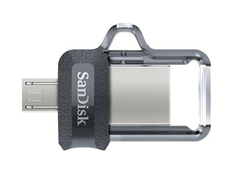 sandisk otg usb 3 0 16gb sandisk ultra dual otg 16gb usb 3 0 end 12 6 2017 10 37 am