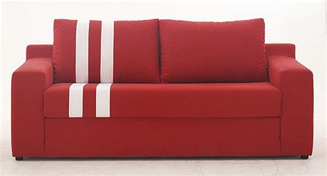 canape lit fly canape lit couchage quotidien fly
