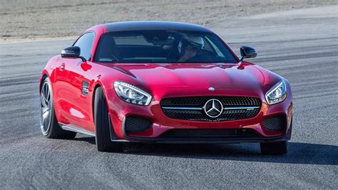 Mercedes New Cars by 2015 Mercedes Amg Gt S New Car Sales Price Car News