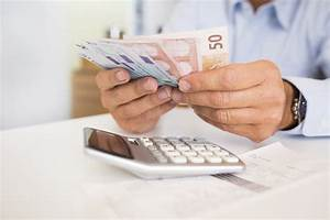 Credit Pour Interimaire : g rer son argent billet de banque ~ Medecine-chirurgie-esthetiques.com Avis de Voitures