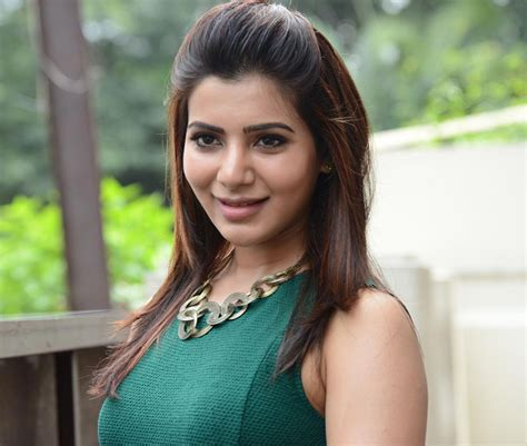 10 Best And Beautiful Actresses In Tollywood (2018