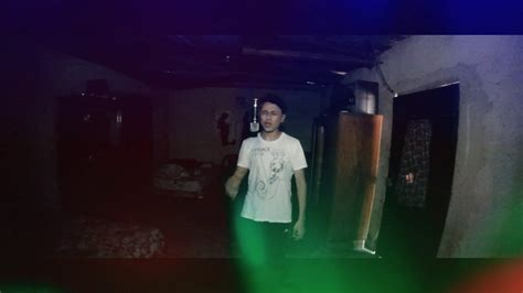 SADNESS- PAPELE$ (FREESTYLE AL FINAL) - YouTube