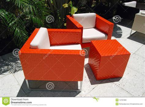 patio orange patio furniture home interior design