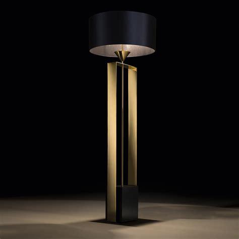 modern floor lamps lighting  ceiling fans