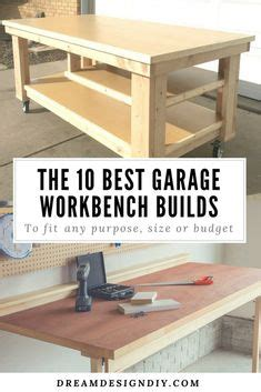 build  workbench      building