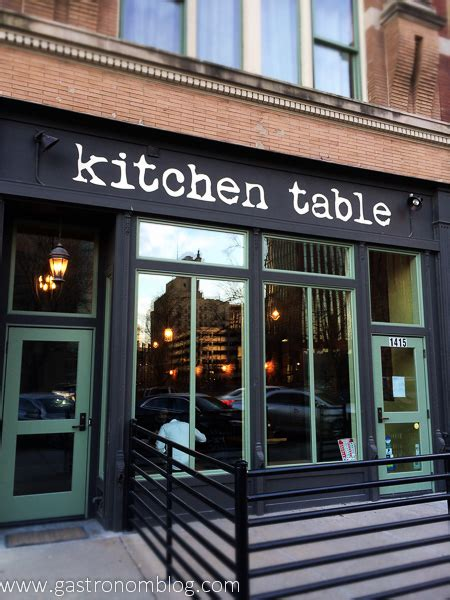 kitchen table omaha downtown kitchen table omaha a graet lunch spot in
