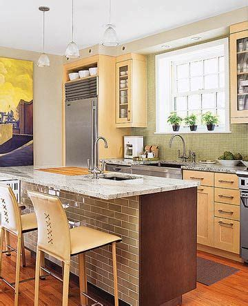 kitchen island for used 111 best images about small apartment kitchen on 8173