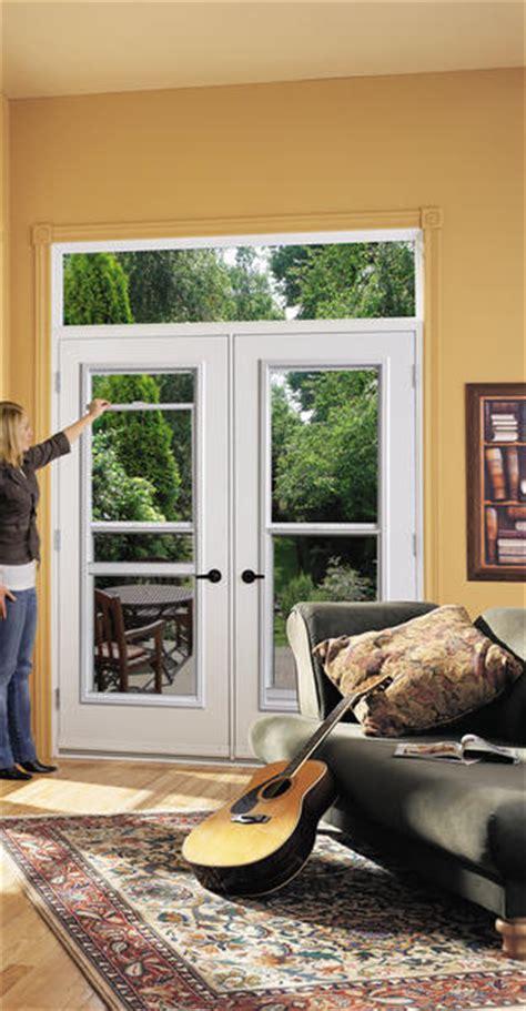 venting doors doors doors replacement door factory