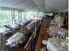 The Manor House at Prophecy Creek Park Wedding Venue in
