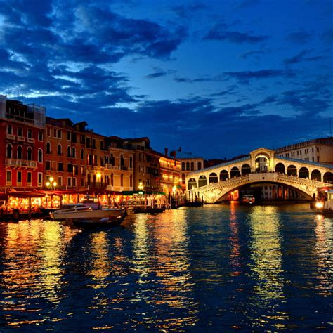 Beautiful Wallpaper Venice by Nights Of Venice Hd Wallpaper Hd Wallpapers