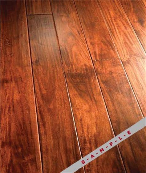 engineered flooring august 2012