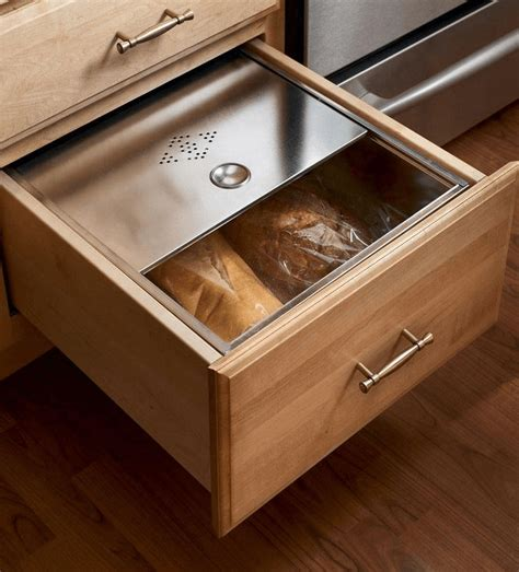kitchen cabinet drawer boxes kitchen cabinet drawer boxes bread easyhometips org 5369