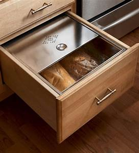 kitchen cabinet drawer boxes bread 2012