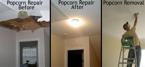 Popcorn Ceiling Patch Kit by Lowes Popcorn Ceiling Repair Garage Ceiling Ceiling