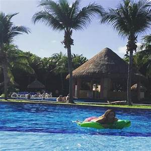 why mexicos riviera maya best all inclusive honeymoon With all inclusive honeymoon destinations