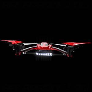 Barre Lumineuse Led : barre lumineuse a led alias h licopt res drones ~ Edinachiropracticcenter.com Idées de Décoration