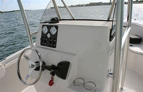 Cobia Boats Marion Nc cobia 237 se 2010 2010 reviews performance compare