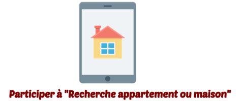 contacter st 233 phane plaza ses agences ou l emission recherche apartement