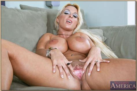 Rodman Holly Halston Pin 35720409