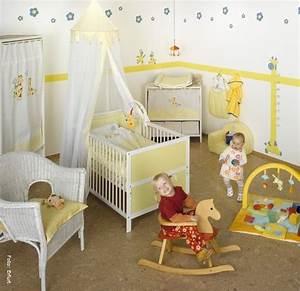 Babyzimmer Gestalten Junge : ambitious and combative kinderzimmer gestalten bilder ~ Sanjose-hotels-ca.com Haus und Dekorationen