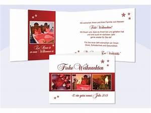 Text Für Weihnachtskarten Geschäftlich : weihnachtskarte gesch ftlich mit firmenlogo ~ Frokenaadalensverden.com Haus und Dekorationen