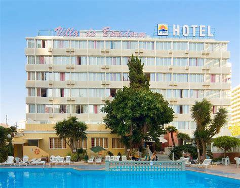 Magic Villa Benidorm Hotel, Benidorm, Costa Blanca, Spain. Park Plaza New Delhi Hari Nagar Hotel. Park Ripaverde Hotel. Real Azteca Hotel. Vincci Puerto Chico Hotel. Baren Hotel. Kaikas Studios Hotel. The Hillcrest Hotel. Ker Alberte Hotel