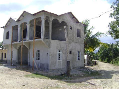 casas pequenas de dos pisos pequenas en honduras planos de casas yoro honduras casas de