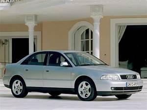 Fiabilité Moteur 2 7 Tdi Audi : audi a4 ~ Maxctalentgroup.com Avis de Voitures