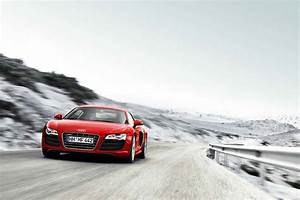 Audi R8 Fiche Technique : fiche technique audi r8 5 2 v10 fsi 2012 ~ Maxctalentgroup.com Avis de Voitures