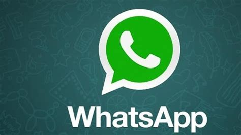 whatsapp global outage for a few hours fixed now services resumed tech news hindustan times