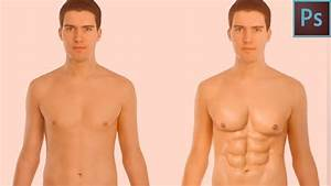 6 Ways To Get Ripped 6 Pack Abs Fast