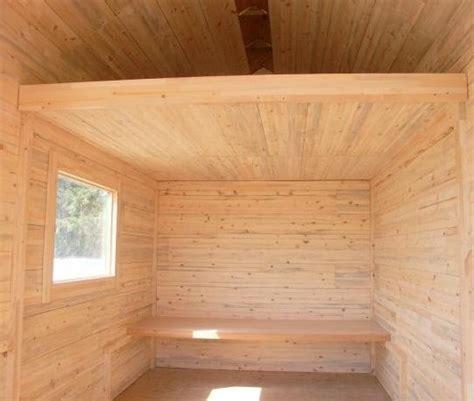 sip archives  warping patented wooden pivot door